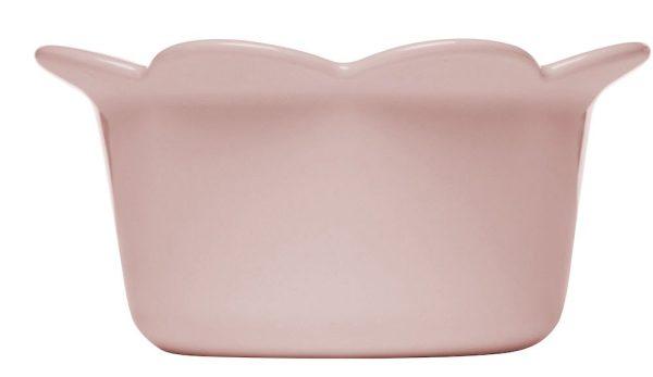 Sagaform Piccadilly portionsskål ugnssäker 2-pack