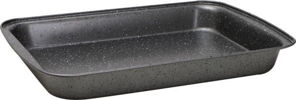 Bergner Carbon Steel Marble Bakform