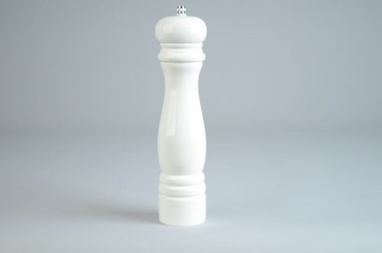 Kryddkvarn 26 cm