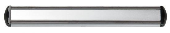 Dorre Magnetlist Blank Längd 31,5 cm