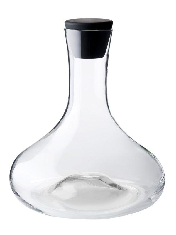 Dorre Vindekander Ruffino 2 liter