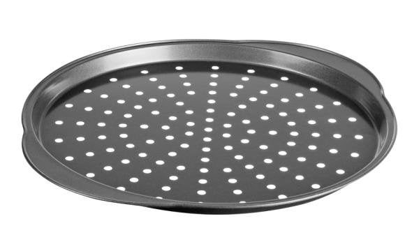 Gastromax Pizzaplåt 31cm
