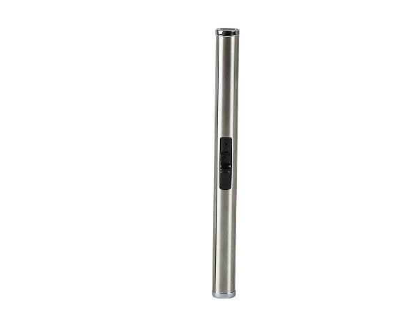 Funktion Elektronisk tändare, rostfritt stål