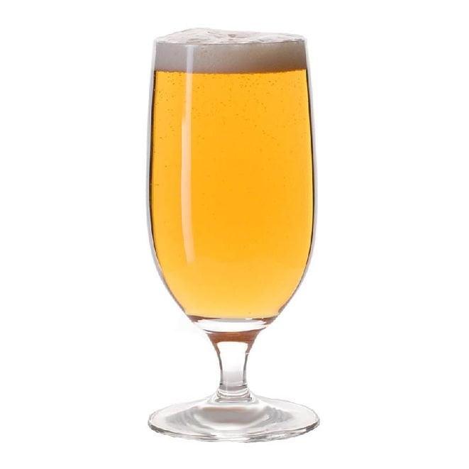 Daloplast Ölglas SAN-plast 45 cl