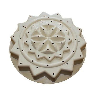 Äggostform 25cm - Äggostestjärnan