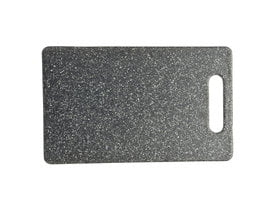 Taylors Skärbräda Nylon Granit Effect