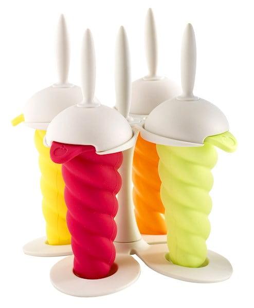 Mastrad Ice Pops