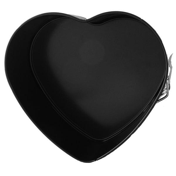 Gastromax Springform Hjärta 22 cm