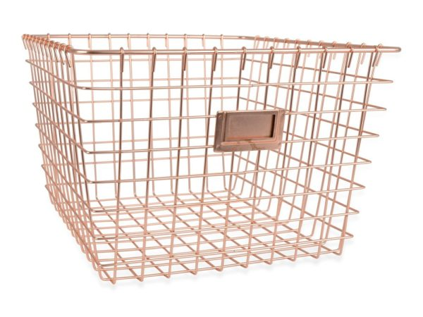 Korg Wire Stor