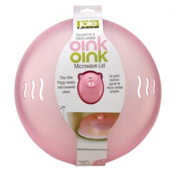 Jo!e Lock för Micro Oink Oink