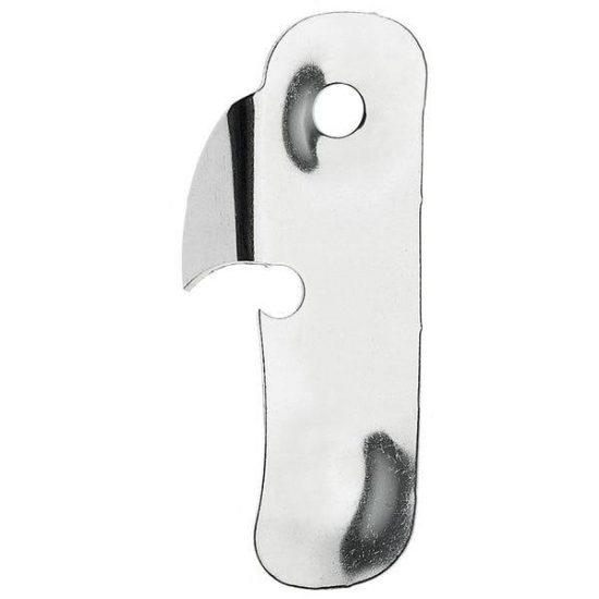 Gastromax Konservöppnare 9 cm