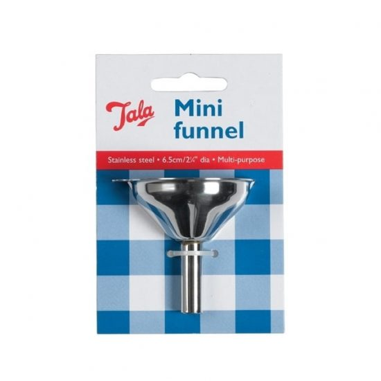 Tala Mini Tratt ø 6.5 cm
