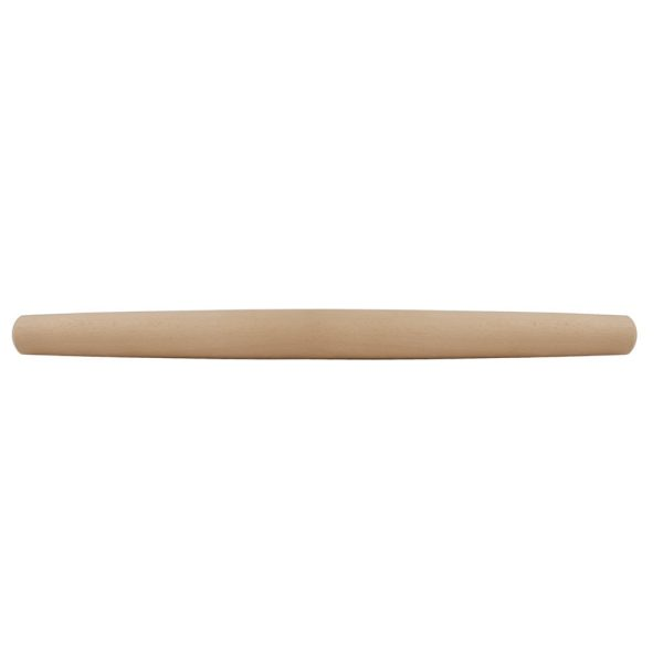Eppicotispai Kavel bikonisk Ø 32 mm 40 cm