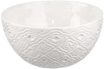 Cult Design Orient Skål S Ø10 cm