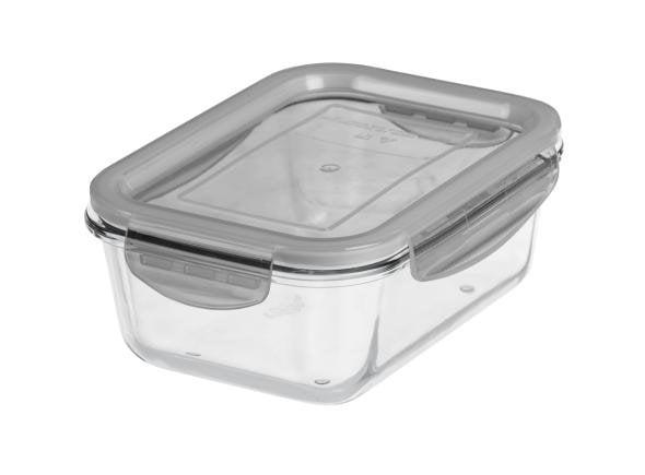 Gastromax Matlåda i glas