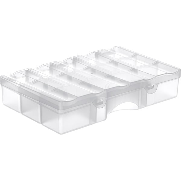 SmartStore organizer medium