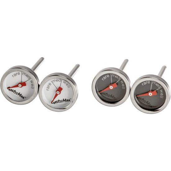 GastroMax Stektermometer 4-pack