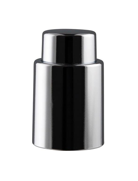 Dorre Vinförslutare Silver Pump it