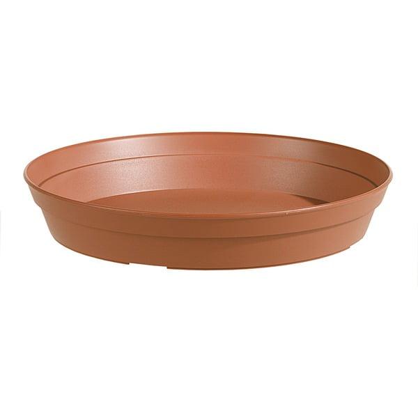 Hammarplast Cultivate fat 16 cm