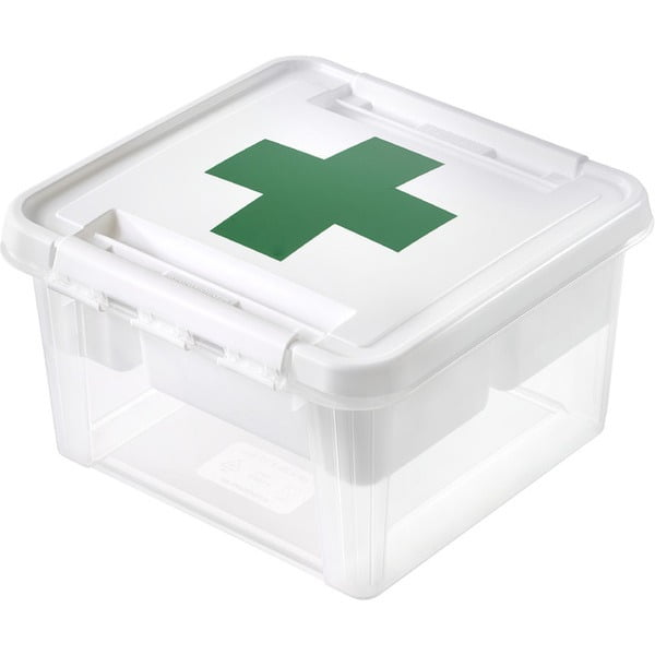 SmartStore Deco 12 First Aid
