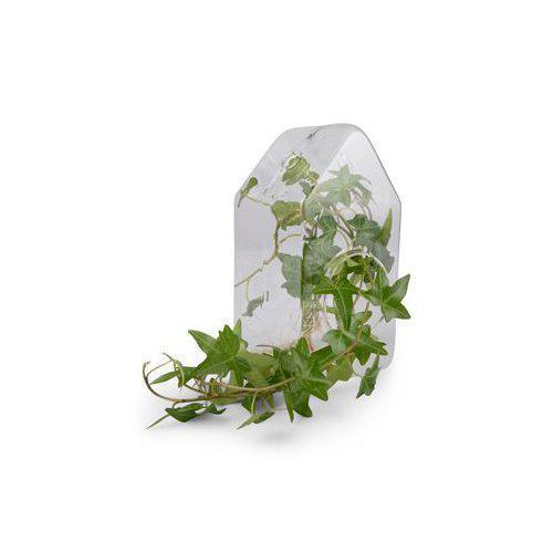 Form Living Ampel Glas