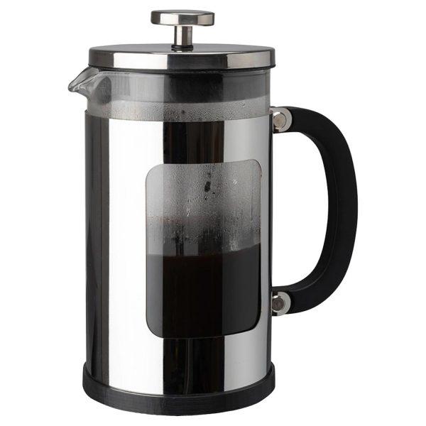 Dorre Kaffepressare / Pressobryggare
