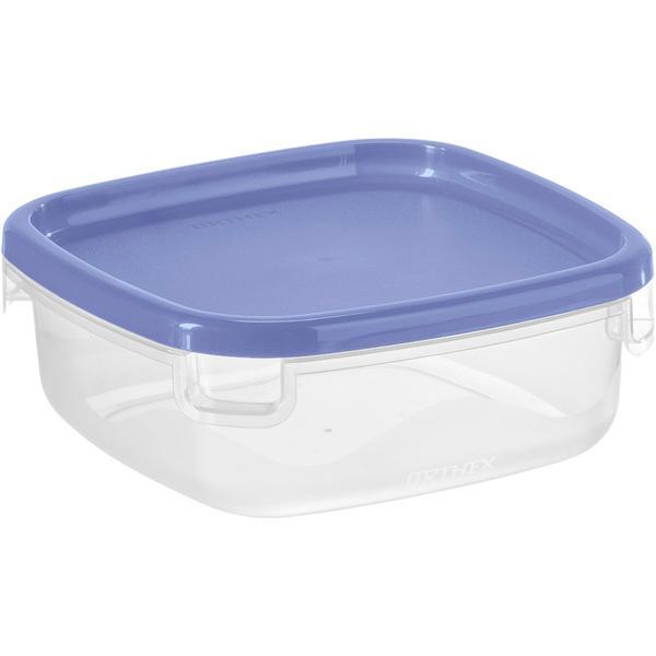 Gastromax Fyrkantig Lunchbox