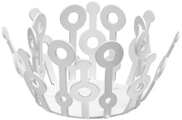 Cult Design DIY Ljuslykta 13,5 cm