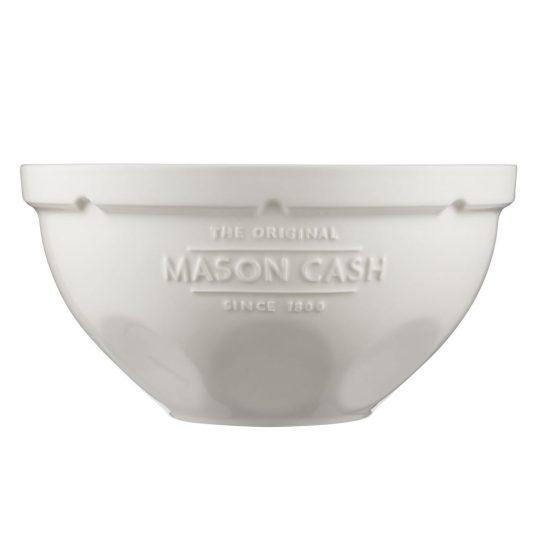 Mason Cash Skål Mix INNOVATIVE 5L