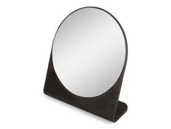 Spegel Böjd