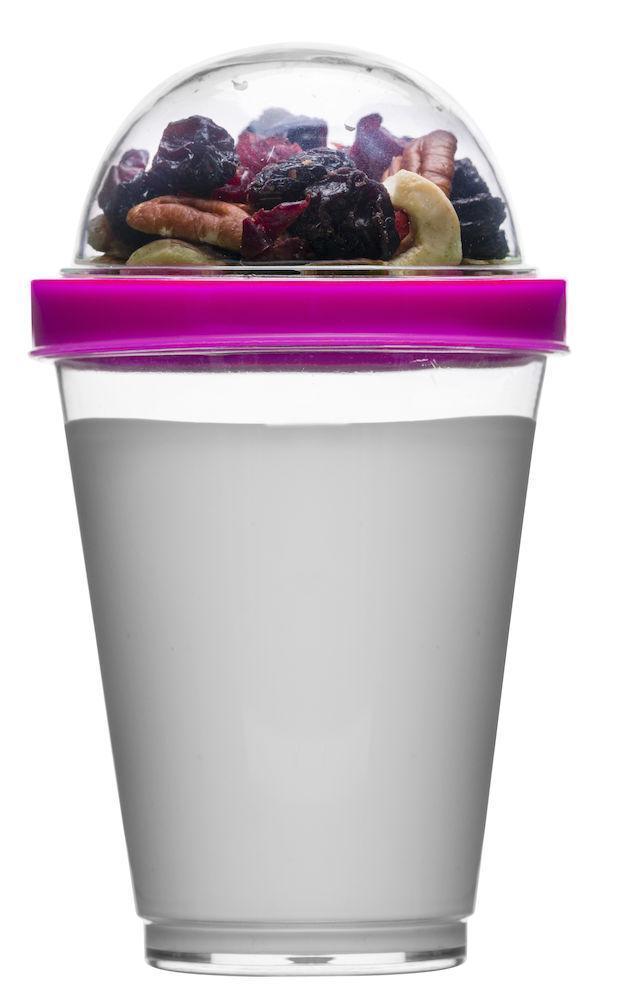 Sagaform Fresh yoghurtbägare 30 cl