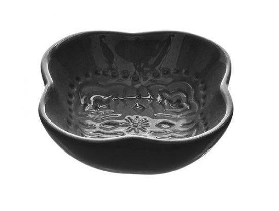 Cult Design Orient miniskål 8 cm