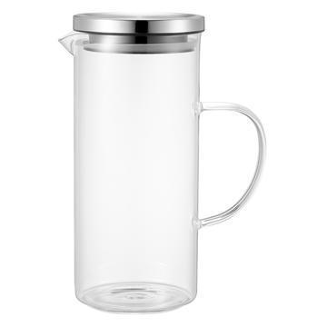 Dorre Tillbringare Kay glas 1,3 liter