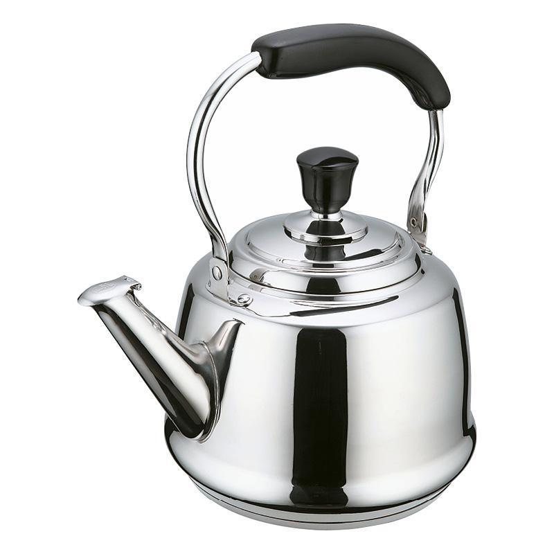 Dorre Kaffepanna 1,5 L Agnes
