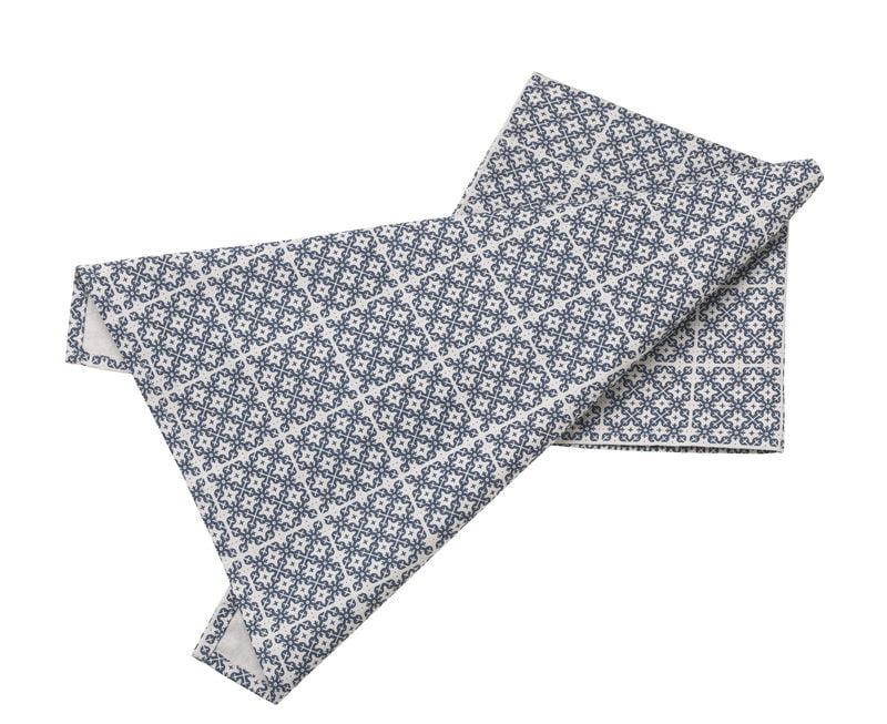 Bastian Handduk 70 x 50 cm 100% Bomull