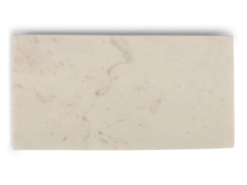 Senso Marmor fat / bricka 30x15 cm