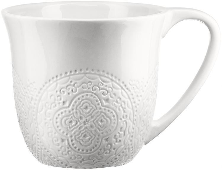 Cult Design Orient mugg 3dl