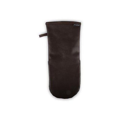 Grillvante Skinn 34cm