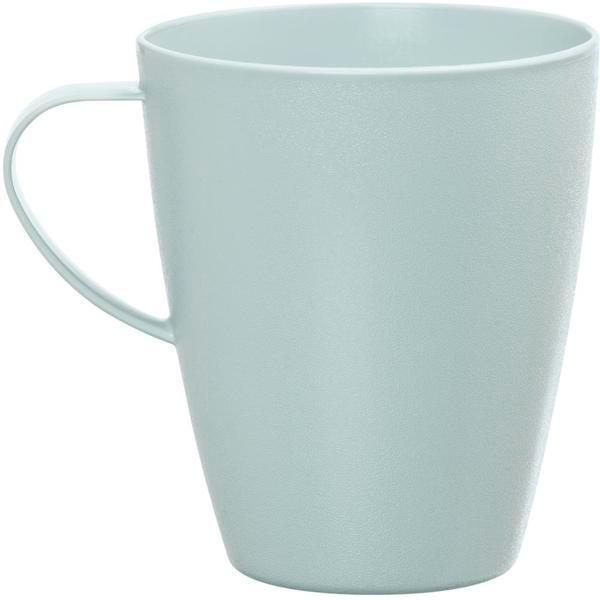 Kaffemugg BIO 4-pack Gastromax
