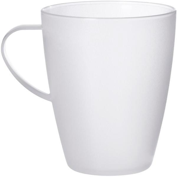 Kaffemugg 4-pack Gastromax