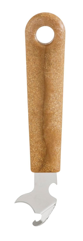 Konservöppnare BIO 15,5 cm Gastromax