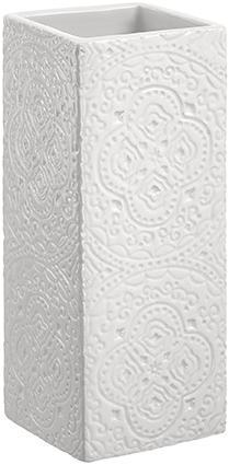 Tandborstglas Kub Orient Cult Design