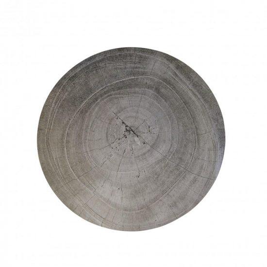 Bordstablett BIRK 6-pack 38 cm