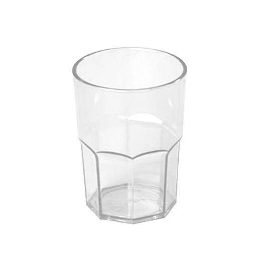 Dricksglas 35 cl SAN-plast Daloplast