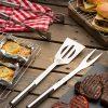 BBQ grill set 16 delar Viners®