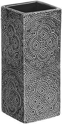 Diskborstvas/tandborstvas Kub Orient Caddy Cult Design