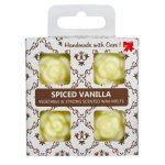 Doft: Spiced Vanilla