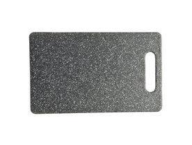 Skärbräda Nylon Granit Effect Taylors